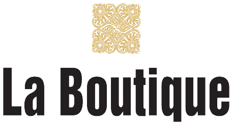 La Boutique Halı